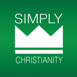 Simply Chrisianity