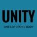 UNITY-Blue