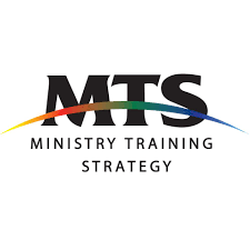 MTS (Ministry Training Strategy)