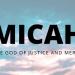 MICAH Header