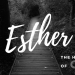Esther graphic smaller