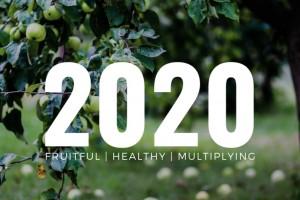 Lakeshore 2020 1x1
