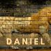 Daniel Widescreen