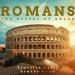 ROMANS 2021